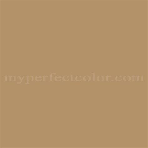 sherwin williams color matching sherwin williams sw6123 baguette match paint colors