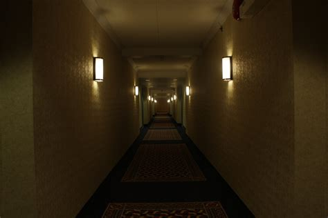 dark house dark house hallway www imgkid com the image kid has it