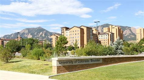 Province Apartments Boulder Co The Province At Boulder Rentals Boulder Co Apartments