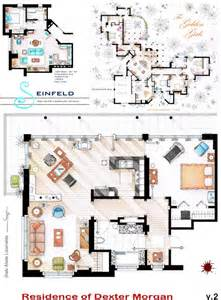 home design tv shows canada as seen on tv floor plans from famous television series