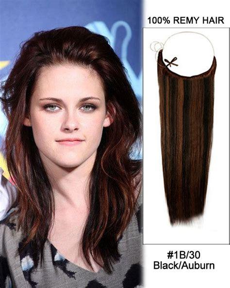 cheapest secret hair extensions secret hair extensions cheap flip in human hair extensions