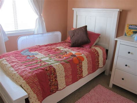 quilts for twin beds do it yourself divas diy twin size quilt