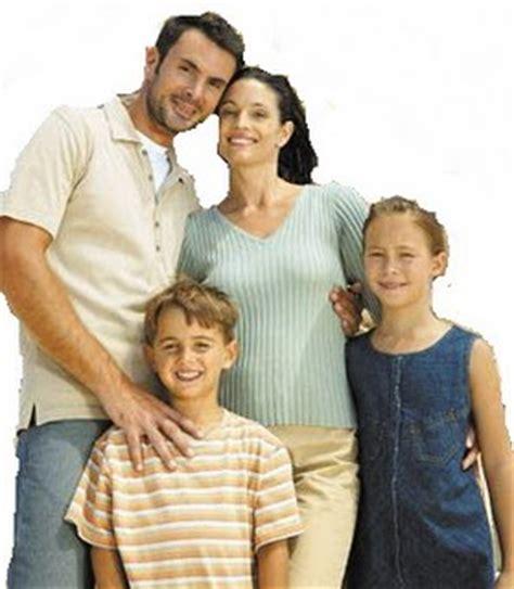 imagenes de la familia nuclear simple familias diferentes familias diferentes