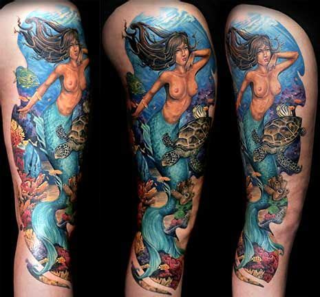 joey hamilton tattoo 68 best images about inkmaster aka my hubby joey