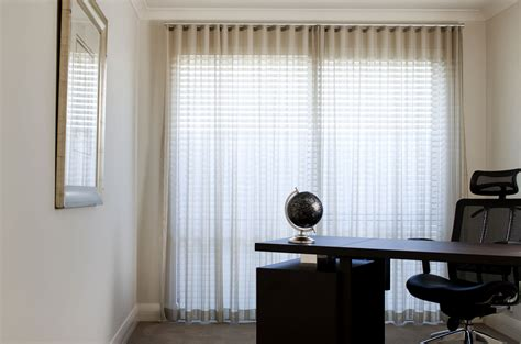 Accent Blinds sheer curtains accent blinds