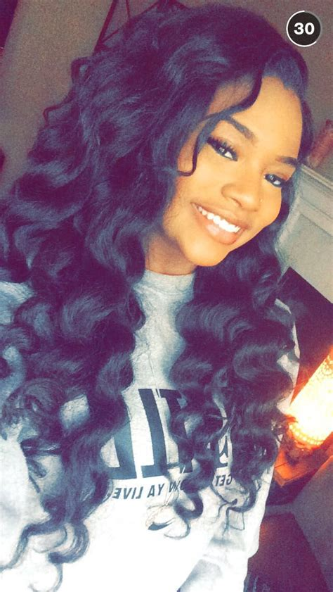 girl hairstyles vine 98 best summerella vine images on pinterest ms black