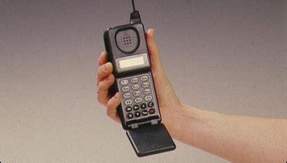 edmodo ericsson edmodo ericsson celular lessons tes teach