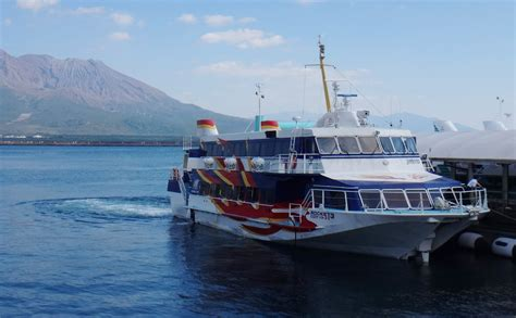 buy a boat meaning yakushima life 929 jetfoil airplane in the sea