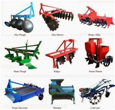 1000 images about agricultural tools manufacturers on