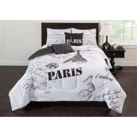 eiffel tower bedding bedding find premium eiffel tower bedding