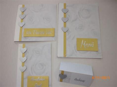 Kartengestaltung Hochzeit by Tischlein Deck Dich Kartengestaltung Und