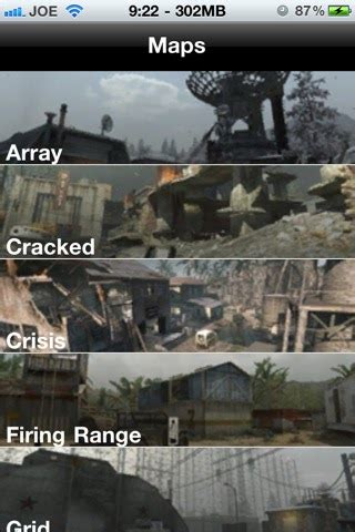 black ops map packs jyxuvawaky call of duty black ops map pack 2 map