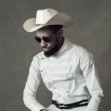 biography of phyno phyno latest naija nigerian music songs video