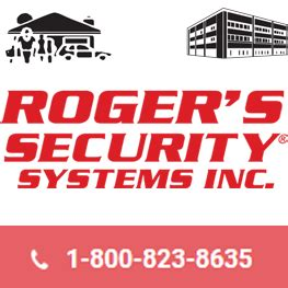 home security systems burlington southern ontario alarm
