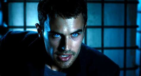 uscita film underworld 5 theo james to replace kate beckinsale as lead in