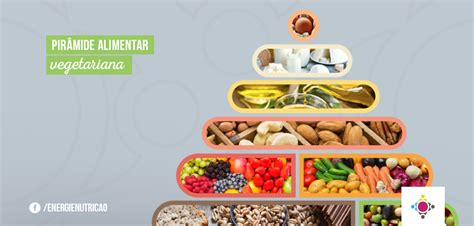 piramide alimentare vegetariana voc 234 233 vegetariano conhe 231 a a pir 226 mide alimentar