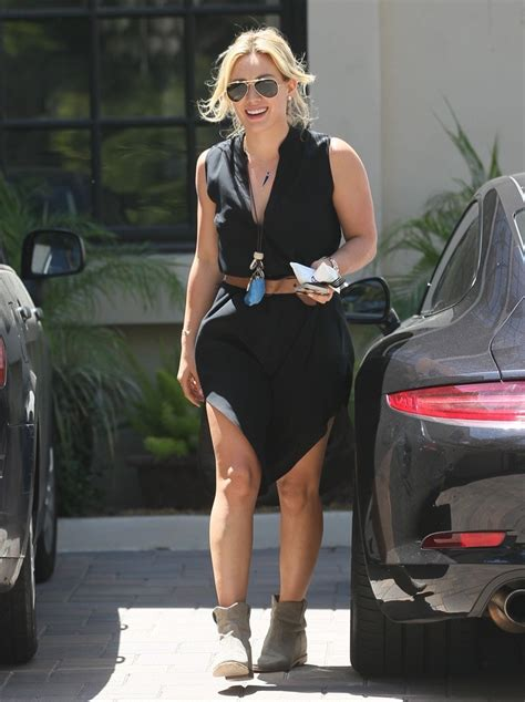 carrie underwood house hilary duff picture 195 hilary duff going to carrie underwood s house
