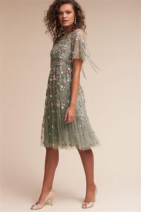 Bobby Dress dress anthropologie