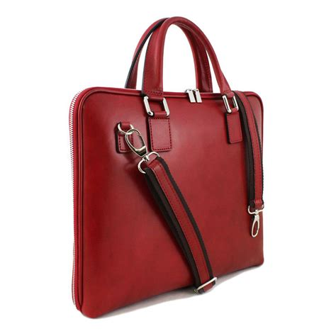 Turn Heads With The Ives Laptop Bag by Laptop Bag Professional Bags Touch Of Modern