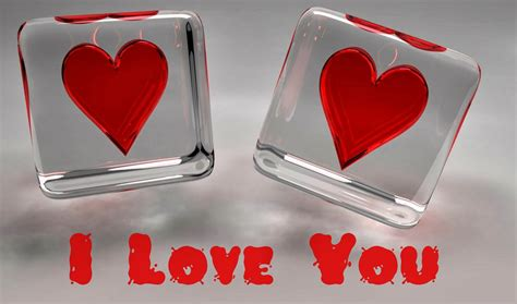 Your Photo i you wallpapers pictures images
