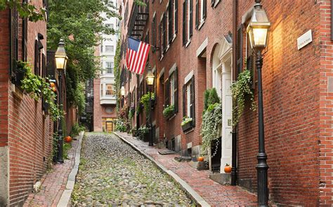 most charming towns in america no 7 boston america s 20 most charming cities travel