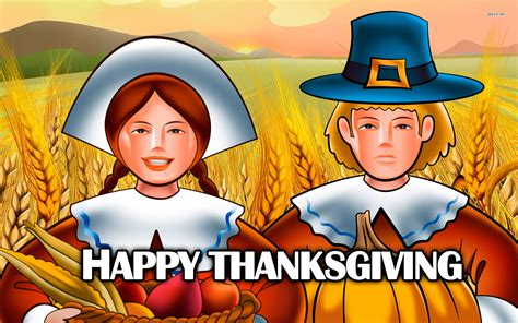 happy thanksgiving day  hd wallpapers