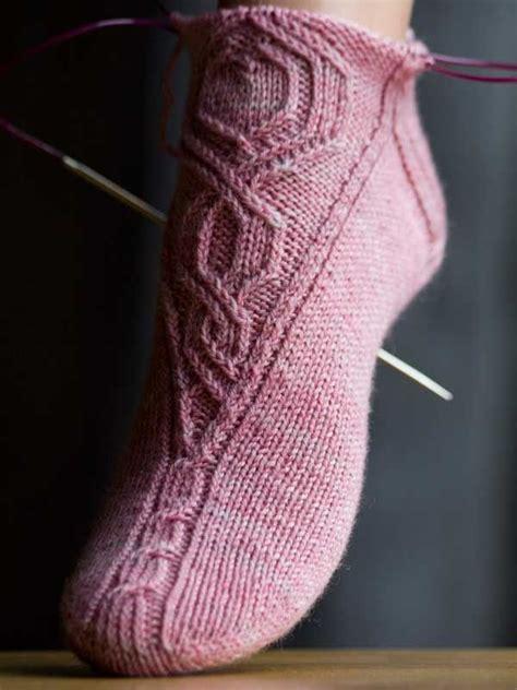 free pattern toe up socks 17 best images about knit toe up socks on pinterest