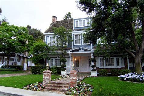 Portal Wisteria Houses Wiksteria Fandom Best 25 Desperate Ideas On