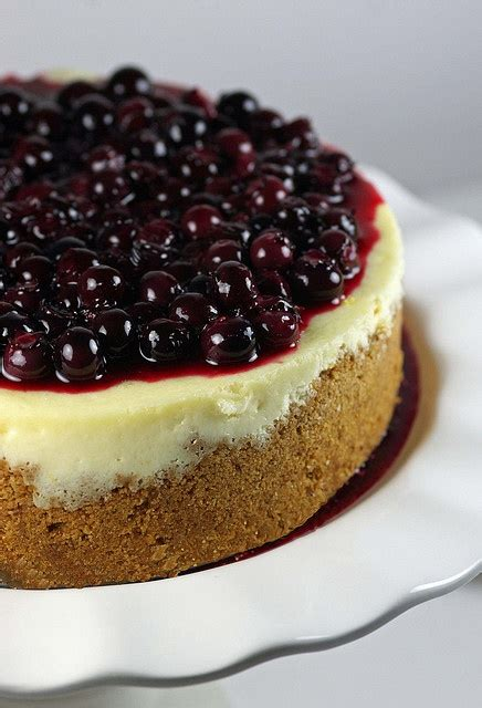 tyler florence cheesecake recipe tyler florence s ultimate cheesecake by kes1129 via