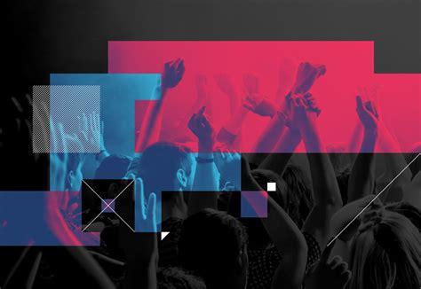 lista completa de nominados 18a entrega anual grammy acoch grammy 2016 lista oficial de nominados colectivo sonoro