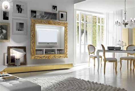 soggiorno tenerife soggiorni classici imitazioni in stile le fablier