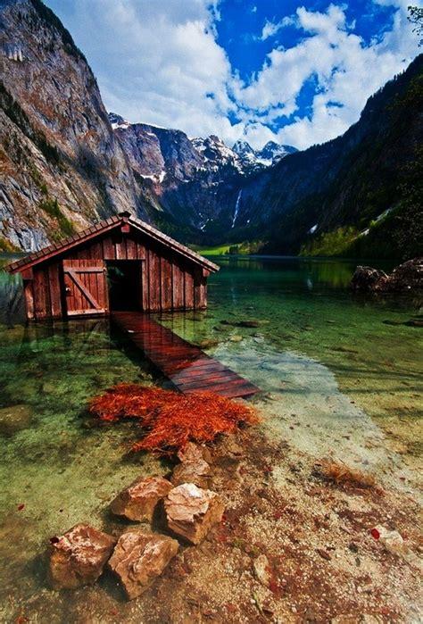 incredible places    visit
