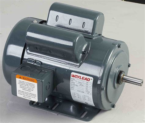 single phase ac motor with capacitor china single phase start run capacitors ac nema motor photos pictures made in china