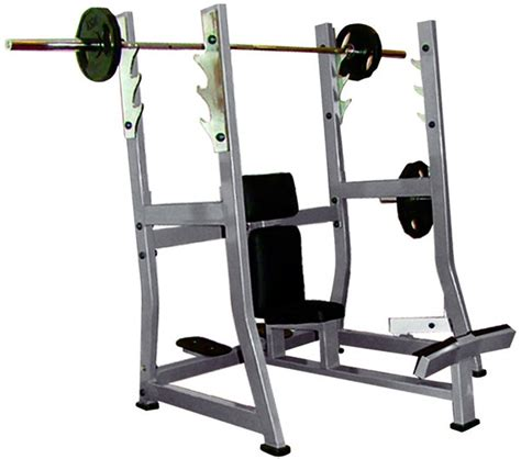 shoulder press bench military press shoulder press 163 549 95 gymwarehouse