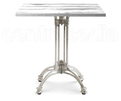 tavolo bianco decapato romeo tavolo alluminio bianco bamboo decapato tavoli