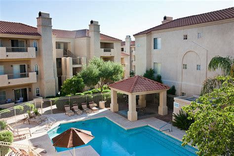 ventana rentals scottsdale az apartments