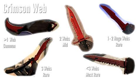 doppler csgo knife pattern steam community guide cs go knife patterns