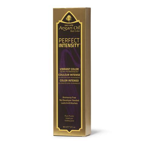 argan hair color reviews argan hair color argan hair color chart www pixshark images