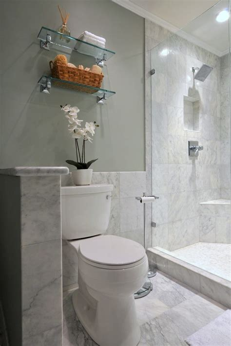 bathroom tub and shower faucets tile toilet bathroom contemporary with potted plant