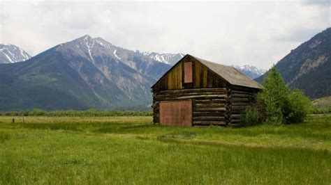 Lakes Colorado Cabins by Lakes Vacations Activities Things To Do Colorado