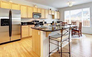 cabinet refacing rochester ny cabinet resurfacing buffalo rochester ny kitchen
