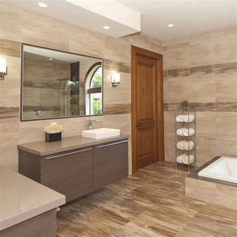 tone color is synonymous with 76 best bathroom images on bathroom sinks