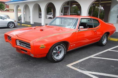 books about how cars work 1969 pontiac gto transmission control 1969 pontiac gto judge tribute expert auto appraisals