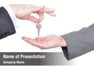 hand  key powerpoint templates hand  key