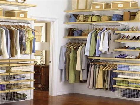 ikea closet designer closet solutions and a makeover from ikea debbiedoos