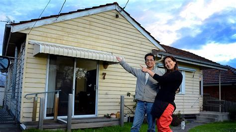 real estate share house melbourne melbourne home is going for free