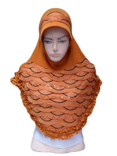 Instan Jilbab Instant Jilbab Bergo Kode Cerry jilbab babat instan toko jilbab grosir jilbab murah