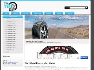 ebay storefront templates free ebay storefront template pluginriver
