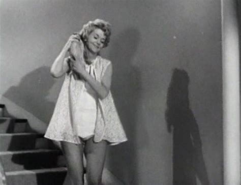 Naked Donna Douglas In The Beverly Hillbillies