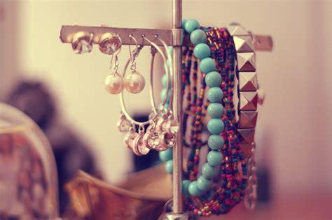 Handmade Singapore - singapore s top 10 handmade jewellery brands tallypress